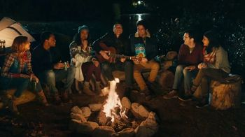 Tostitos TV Spot, 'Pep Talk' Featuring Jean-Claude Van Damme - Thumbnail 7