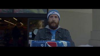 Pepsi TV Spot, 'NFL Theme Song' Featuring Dak Prescott, Antonio Brown, Luke Kuechly