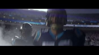 Pepsi TV Spot, 'NFL Theme Song' Featuring Dak Prescott, Antonio Brown, Luke Kuechly - Thumbnail 9