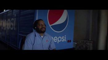 Pepsi TV Spot, 'NFL Theme Song' Featuring Dak Prescott, Antonio Brown