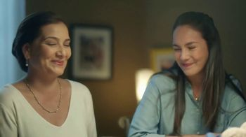 Nestle TV Spot, 'Cuenta con nosotros' [Spanish] - Thumbnail 3
