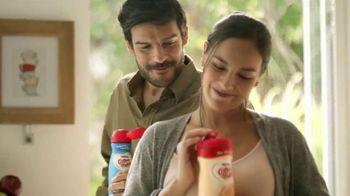 Nestle TV Spot, 'Cuenta con nosotros' [Spanish] - Thumbnail 4