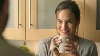 Nestle TV Spot, 'Cuenta con nosotros' [Spanish] - Thumbnail 5