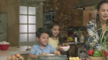 Nestle TV Spot, 'Cuenta con nosotros' [Spanish] - Thumbnail 8
