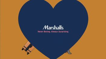 Marshalls TV Spot, 'WE tv: Perfect Outfits' - Thumbnail 9