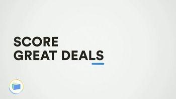 Mobii TV Spot, 'WE tv: Score Great Deals' - Thumbnail 2