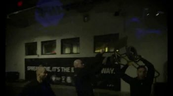 UFC 229 TV Spot, 'McGregor vs. Khabib: End of the World' - Thumbnail 1