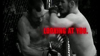 UFC 229 TV Spot, 'McGregor vs. Khabib: End of the World' - Thumbnail 5