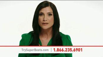 SuperBeets TV Spot, 'Natural and Healthy' Featuring Dana Loesch - Thumbnail 10