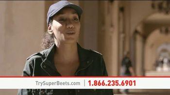 SuperBeets TV Spot, 'Natural and Healthy' Featuring Dana Loesch - Thumbnail 2