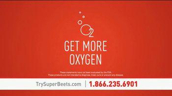 SuperBeets TV Spot, 'Natural and Healthy' Featuring Dana Loesch - Thumbnail 4
