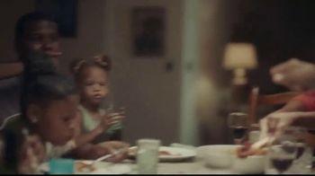 Prego Traditional TV Spot, 'Love the Splatter: Guess'