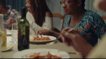 Prego Traditional TV Spot, 'Love the Splatter: Guess' - Thumbnail 4