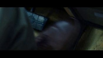 The Old Man & the Gun - Alternate Trailer 6