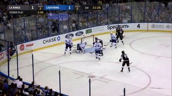 NHL.tv TV Spot, 'Crowd of One' - Thumbnail 7