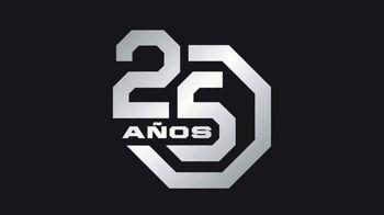 UFC 229 TV Spot, 'McGregor vs. Khabib: El mundo está observando' [Spanish] - Thumbnail 9