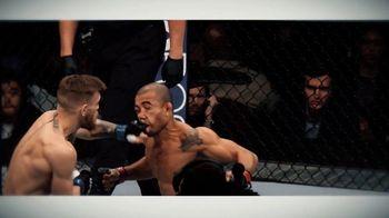 UFC 229 TV Spot, 'McGregor vs. Khabib: El mundo está observando' [Spanish] - Thumbnail 5