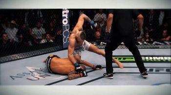 UFC 229 TV Spot, 'McGregor vs. Khabib: El mundo está observando' [Spanish] - Thumbnail 6