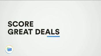Mobii TV Spot, 'IFC: Unlock Deals' - Thumbnail 2