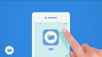 Mobii TV Spot, 'IFC: Unlock Deals' - Thumbnail 4