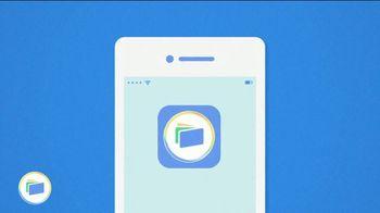 Mobii TV Spot, 'IFC: Unlock Deals' - Thumbnail 5