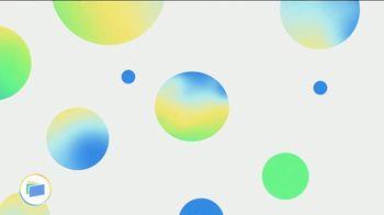 Mobii TV Spot, 'IFC: Unlock Deals' - Thumbnail 6