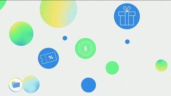 Mobii TV Spot, 'IFC: Unlock Deals' - Thumbnail 7