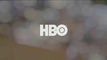 HBO TV Spot, 'Tracey Ullman's Show' - Thumbnail 1
