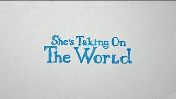 HBO TV Spot, 'Tracey Ullman's Show' - Thumbnail 6