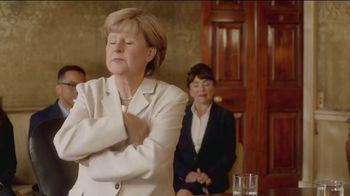 HBO TV Spot, 'Tracey Ullman's Show' - Thumbnail 7