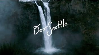 Visit Seattle TV Spot, 'Welcome' - Thumbnail 2