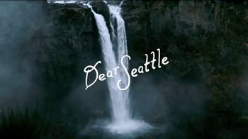 Visit Seattle TV Spot, 'Welcome' - Thumbnail 3