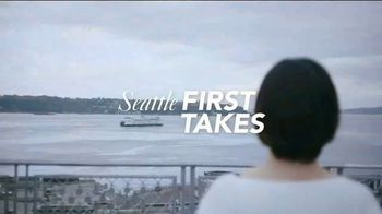 Visit Seattle TV Spot, 'Welcome' - Thumbnail 4