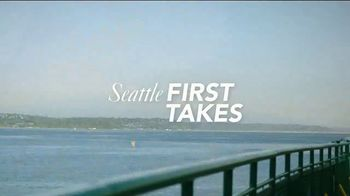Visit Seattle TV Spot, 'Welcome' - Thumbnail 5