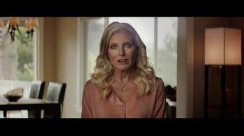 Keen TV Spot, 'Find Clarity'