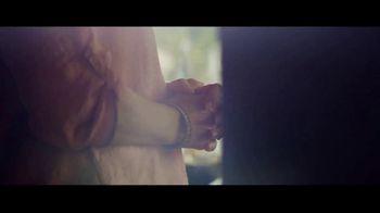 Keen TV Spot, 'Find Clarity' - Thumbnail 2
