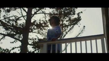 Keen TV Spot, 'Find Clarity' - Thumbnail 4