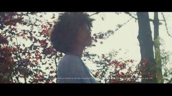 Keen TV Spot, 'Find Clarity' - Thumbnail 8