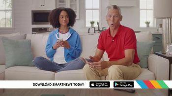 SmartNews TV Spot, 'News That Matters' - Thumbnail 7