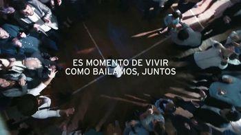 Levi's TV Spot, '¡Únete al círculo!' canción de Jain [Spanish] - Thumbnail 10