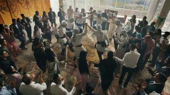 Levi's TV Spot, '¡Únete al círculo!' canción de Jain [Spanish] - Thumbnail 5