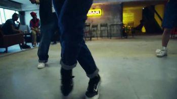 Levi's TV Spot, '¡Únete al círculo!' canción de Jain [Spanish] - Thumbnail 6