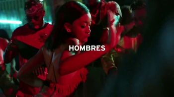 Levi's TV Spot, '¡Únete al círculo!' canción de Jain [Spanish] - Thumbnail 9