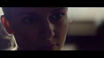 Keen TV Spot, 'Trust' - Thumbnail 2