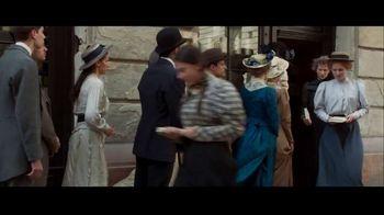 Colette - Alternate Trailer 3