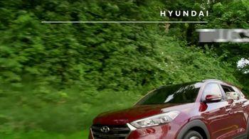 Hyundai Tucson TV Spot, 'A Great Deal More: Long-Term Quality' [T1] - Thumbnail 1