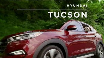 Hyundai Tucson TV Spot, 'A Great Deal More: Long-Term Quality' [T1] - Thumbnail 2