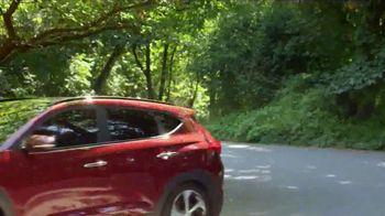 Hyundai Tucson TV Spot, 'A Great Deal More: Long-Term Quality' [T1] - Thumbnail 4