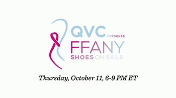 QVC TV Spot, 'FFANY Shoes on Sale' Featuring Katy Perry - Thumbnail 10