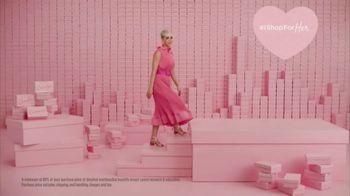 QVC TV Spot, 'FFANY Shoes on Sale' Featuring Katy Perry - Thumbnail 5